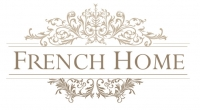 Diseño de logo French Home